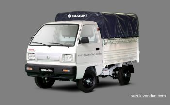 Suzuki-Carry-Truck-thung-mui-bat